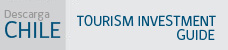 Tourism Investment Guide