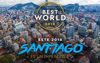 TRAVEL-BEST-WORLD