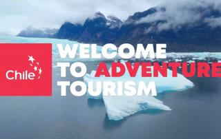 welcome to tourism adventure